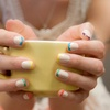 Up to 47% Off Shellac or Gel Nail Services