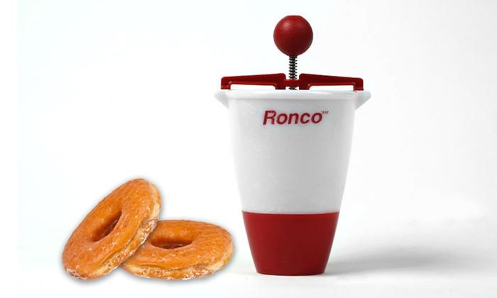 donut batter dispenser donut batter dispenser - Batter Dispenser