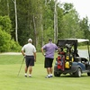 Up to 70% Off Two 18-Hole Rounds of Golf