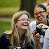 Up to 60% Off Beginners' Photography Course