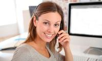 1 mes de clases de inglés online grupales en tiempo real y opción a 8 clases individuales desde 4,50 € con Bspelling