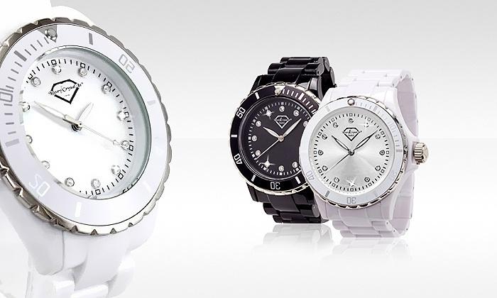 Unisex CerámicaGroupon Reloj Goods Unisex Reloj CerámicaGroupon Unisex Goods Goods Reloj Reloj Unisex CerámicaGroupon 2WDIYE9H