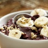 51% Off Healthy Fare at Epic Bowl
