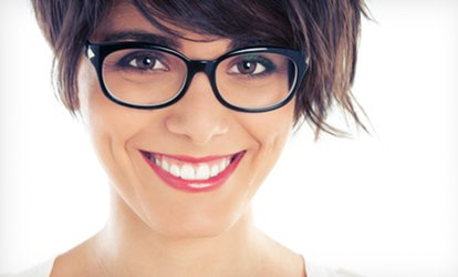 image for $22 for $50 Worth of Products — Coconut Creek Optical