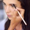 Up to 80% Off Teen Makeup Class at Daredevil Makeup