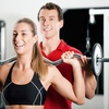 Up to 66% Off Personal Training