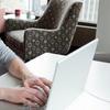 Up to 76% Off Online Website Building Class