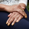 Up to 44% Off at Bungalow Nail Lounge