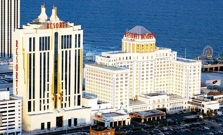 Groupon Hotel Deals Philadelphia