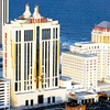 Oceanfront Casino Resort in Atlantic City