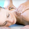 Up to 52% Off Swedish Massage in Livermore