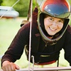 Half Off Tandem Hang-Gliding Experience