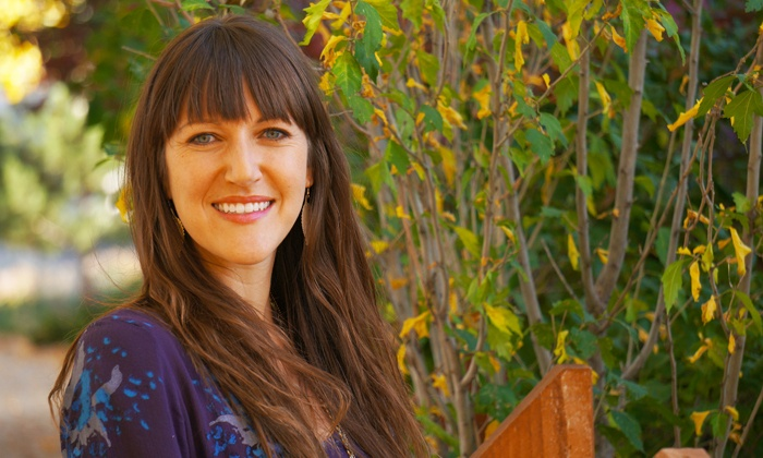 Laura Lavoie Counseling - Capitol Hill: Two Counseling Sessions at Laura Lavoie Counseling (50% Off)