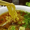Up to 46% Off Chef's Tasting Menu at TAAN Noodles