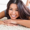 49% Off Carpet Steam Cleaning