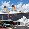 Up to 38% Off Visit to Titanic Branson