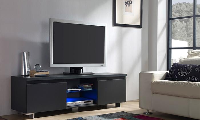 Mobili per tv groupon goods for Groupon shopping arredamento