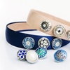 Up to 72% Off Accessories with Interchangeable Charms