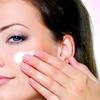 Up to 67% Off Skin Treatments at Xotik Tan Spa