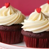 41% Off Cupcakes Ordered Online at Trophy Cupcakes and Party