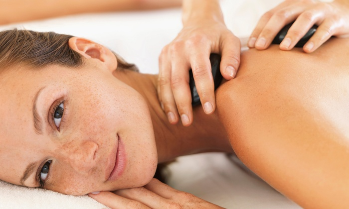 Ideal Therapy Rehabilitative Services - Ideal Therapy: One or Three Swedish Massages at Ideal Therapy LLC (Up to 39% Off)