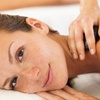 Up to 42% Off Hot Stone Massage at Massage Bliss and Skincare