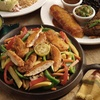 Up to 74% Off Tequila Tasting or Mexican Food at La Fogata