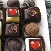 50% Off Petits Fours and Truffles