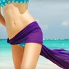 Up to 60% Off Body Wraps at The Oasis Salon & Spa
