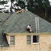 95% Off from Georgia Roof Advisors
