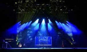 Phantom of the Opera Tickets: Phantom of the Opera Tickets