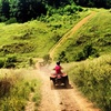 Up to 58% Off ATV Rental