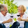 Up to 56% Off Winemaking in Beamsville