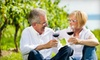 Rootstocks - Lincoln: Winemaking Experience for One, Two, or Four with Picnic and Signed Bottle at Rootstocks in Beamsville (Up to 56% Off)