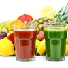 40% Off Juices, Smoothies, and Snacks at Pure Alchemy