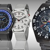 Up to 89% Off Stuhrling Original Men's Watches