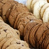 20% Off Cookie Box