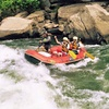 39% off Whitewater Rafting Trips for One, Two or Eight