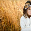 Up to 76% Off On-Location Photo Shoot