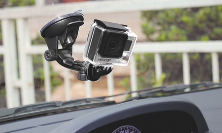 iMounTEK GoPro Camera Mount