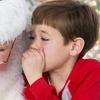 Christkindlmarkt Bethlehem – Up to 44% Off
