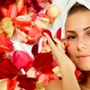 Up to 72% Off Microdermabrasion and Facials