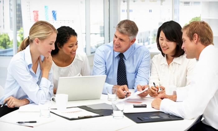 "FranklinCovey: C$49 for ""The 7 Habits of Highly Effective People"" Jumpstart Online Self-Improvement Workshop (C$149 Value)"