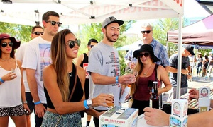 SoCal BrewFest: SoCal BrewFest on Saturday, June 4, at 1 p.m.