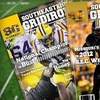 Up to 75% Off College-Football Magazine
