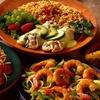 Up to 52% Off at El Chaparral Mexican Restaurant