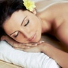 Up to 65% Off Spa Services at Bare Skin Perfected