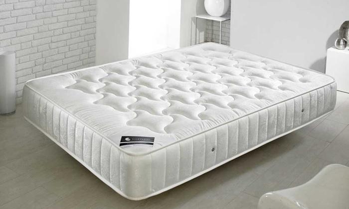 neptune mattress