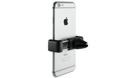 Mota Universal Air Vent Car Mount for Smartphones