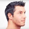 Barbie Barber - Mesa Verde:  $10 Toward Men's and Women's Haircuts